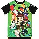 Ben 10 Camiseta para niño
