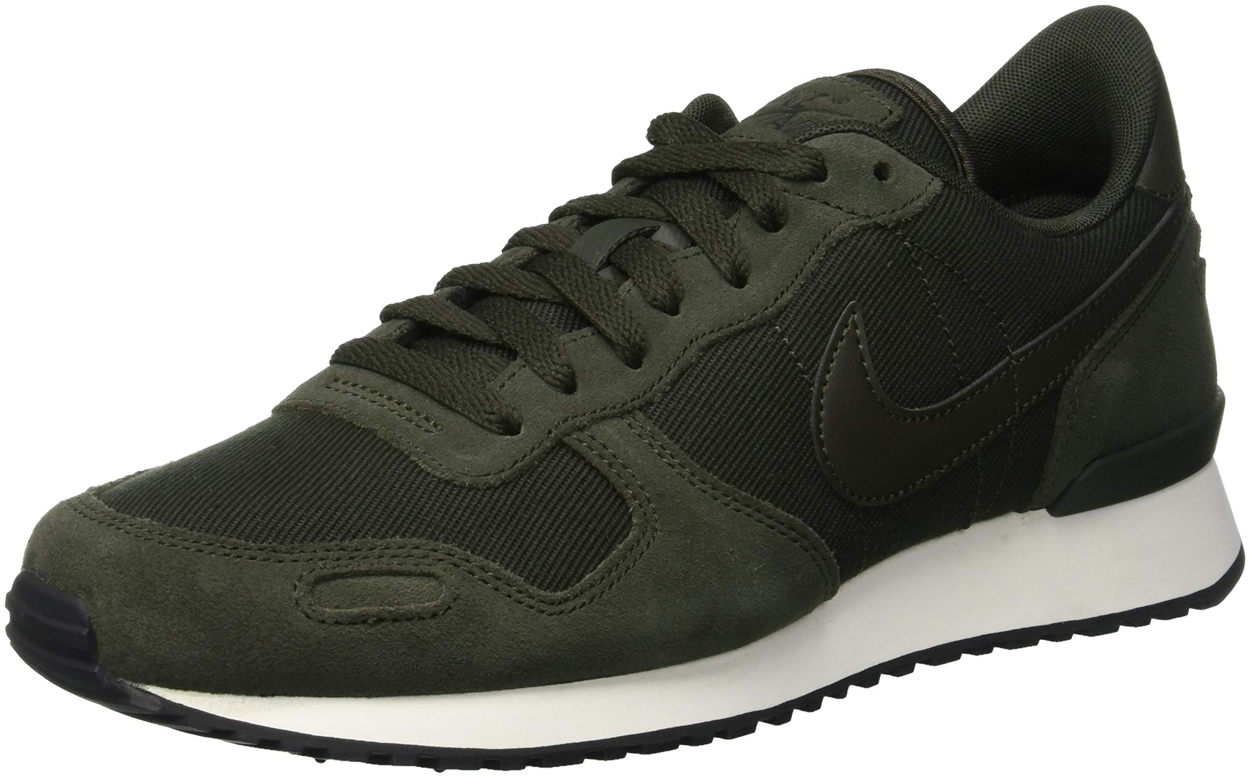 competitive price 89266 010b7 NIKE Herren Air Vrtx Ltr Laufschuhe | Amazon