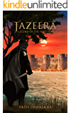 Jazeera: Legend of the Fort Island