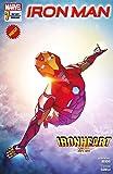 Iron Man: Bd. 1 (2. Serie): Die nächste Generation