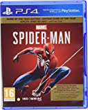 Marvel's Spider-Man - Game of The Year Edition PS4 - Game of The Year - PlayStation 4