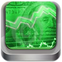 Penny Stocks Guidelines