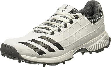 Adidas Men's Sl22 Cricket Shoes