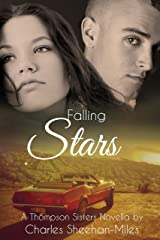 Falling Stars: A Thompson Sisters Novella Kindle Edition