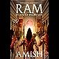 Ram - Scion of Ikshvaku (Ram Chandra Book 1)