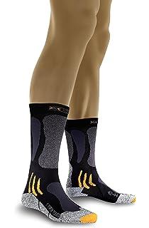 Unisex X-Socks Funktionssocke Moto Enduro Calcetines
