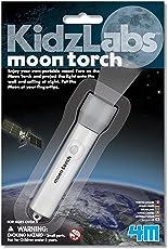 4 M  Moon Torch (Multi Color)