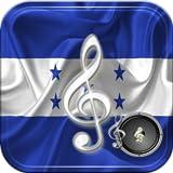 Stations du Honduras