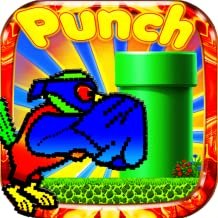 Battle Birds: Free Azione Giochi per Ragazzi, Ragazze, Bambini, Bambine, Adulti. Nuovi Divertenti Applicazioni di gratis