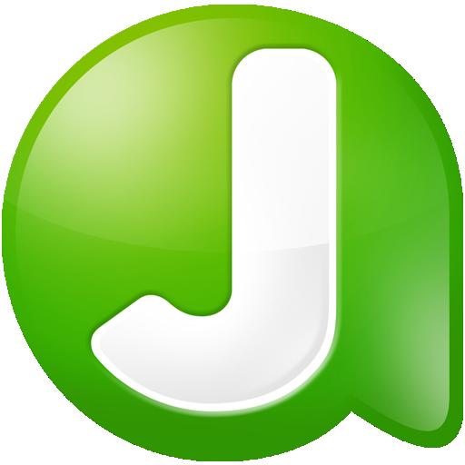 janetter-for-twitter