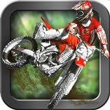 Dirt Bike Rally Nitro motore X