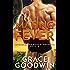 Mating Fever (Interstellar Brides® Program Book 10)