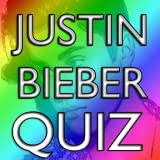 The Ultimate Bieber Quiz - Fan App