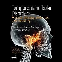 Temporomandibular Disorders (English Edition)