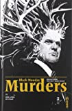 Black Monday Murders, Tome 2 : Un livre de chair