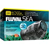 Fluval Sea CP1 Circulation Pump for Aquarium