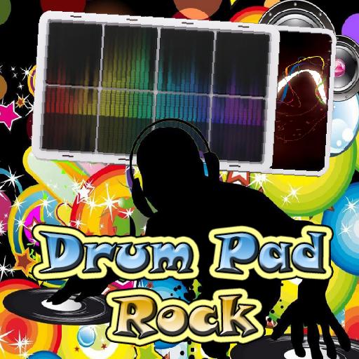 jam-music-dj-mixer