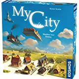 My City (English)