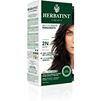 Herbatint Gel Colorante Permanente 2N Bruno - 150 ml