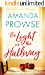 The Light in the Hallway (English Edition)