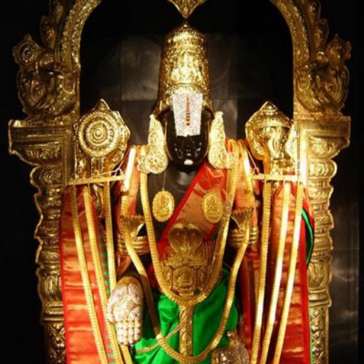 Tirupati Balaji Wallpapers Hd Amazoncouk Appstore For Android