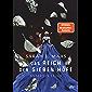 Das Reich der sieben Höfe – Silbernes Feuer: Roman: Romantische Fantasy der Bestsellerautorin (Das Reich der sieben Höfe…