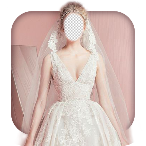 Wedding Dresses 2016 Montage