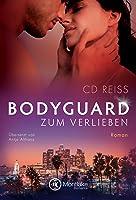 Bodyguard zum Verlieben