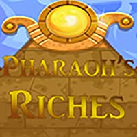 Slots - Pharaoh's Riches