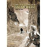 La divina comedia de Óscar Wilde (Sillón Orejero)