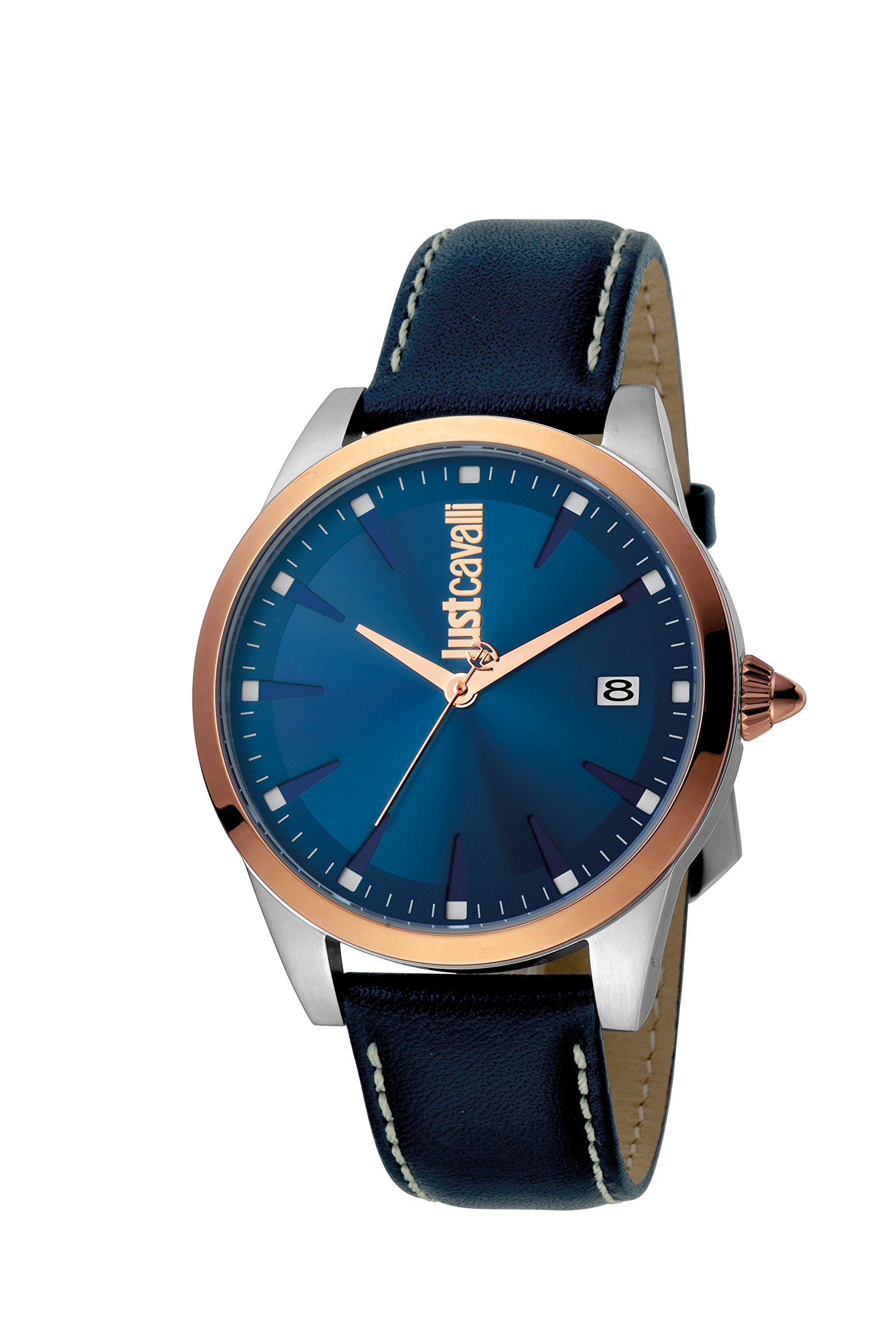 Reloj – Just Cavalli – Para Hombre – JC1G037L0045