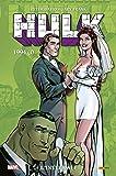 Hulk: L'intégrale 1994 (I)