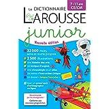 Dictionnaire junior CE/CM