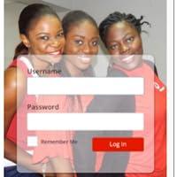 Vodacom Clan