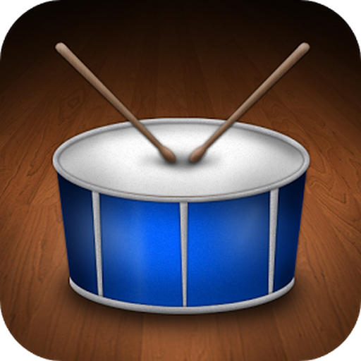 Hit the Drums Kit