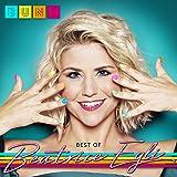 BUNT - Best Of (Deluxe Version)