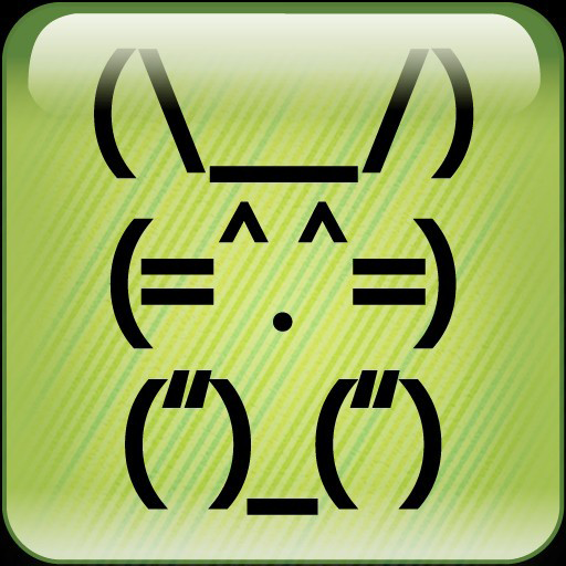 Text Picture Ascii Art Amazon Appstore For Android