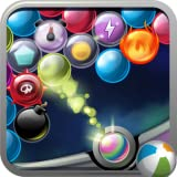 Bubble Shooter Deluxe