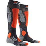 X-Socks Touring ilver 4.0
