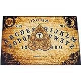 WICCSTAR Ouija Tablero con instruccion y Planchette En España. Ouija Board
