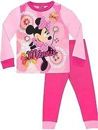 Disney Pijamas ...