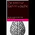 Die positive Gehirnwäsche: Wie wir uns selbst auf den Erfolg programmieren
