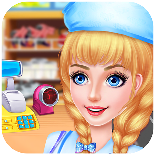 supermarket-kids-manager-shopping-dress-up-cashier-lost-and-found-cleaning-free