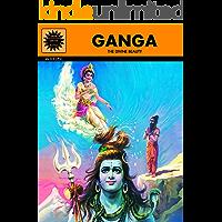 Ganga (515)
