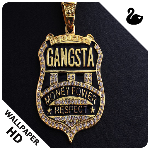 Gangsta Wallpapers HD Amazoncouk Appstore For Android