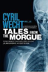 Cyril Wecht en Amazon.es: Libros y Ebooks de Cyril Wecht