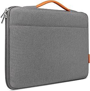 13.3 Zoll 2-in-1 PU Leder Hülle Tasche Magnetisch für Lenovo Yoga 730 13