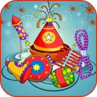 Crackers Games For Kids