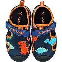 Scarpe da Immersione Scarpe da Bambini Acqua Estivi Sandali Sportivi Ragazzi Ragazze Sandali
