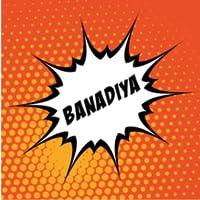 Banadiya Official App